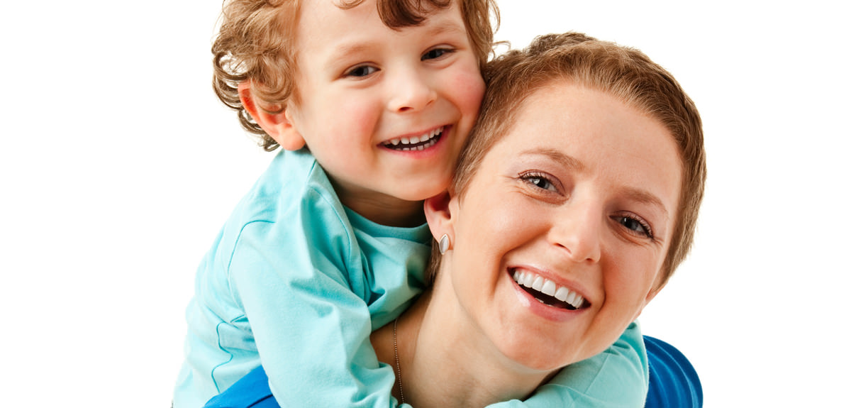 Bristol Dental Group Family And Cosmetic Dentistry In
