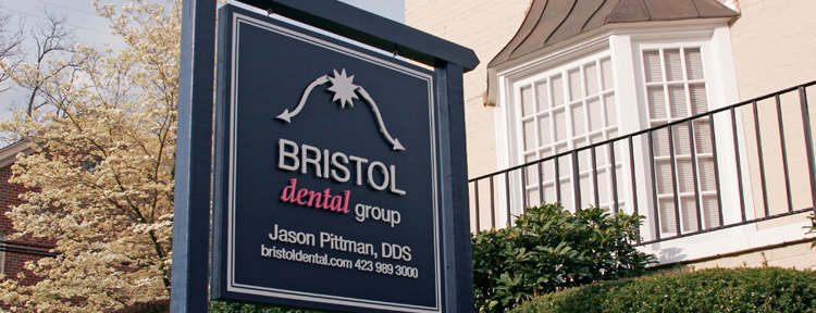 Jason Pittman Dds Bristol Dental Group Family And